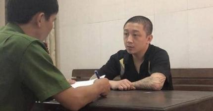 Tiết lộ lý do khiến người bố ở Nghệ An dựng chuyện con gái 6 tuổi bị xâm hại