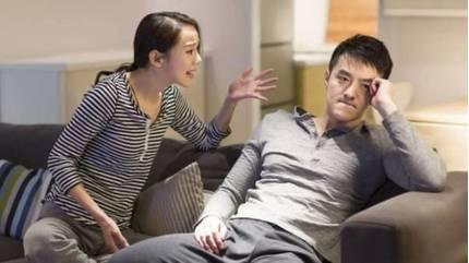 Vợ làm điều này sẽ khiến chồng sẵn sàng bỏ 'cơm nhà' chạy theo 'phở'