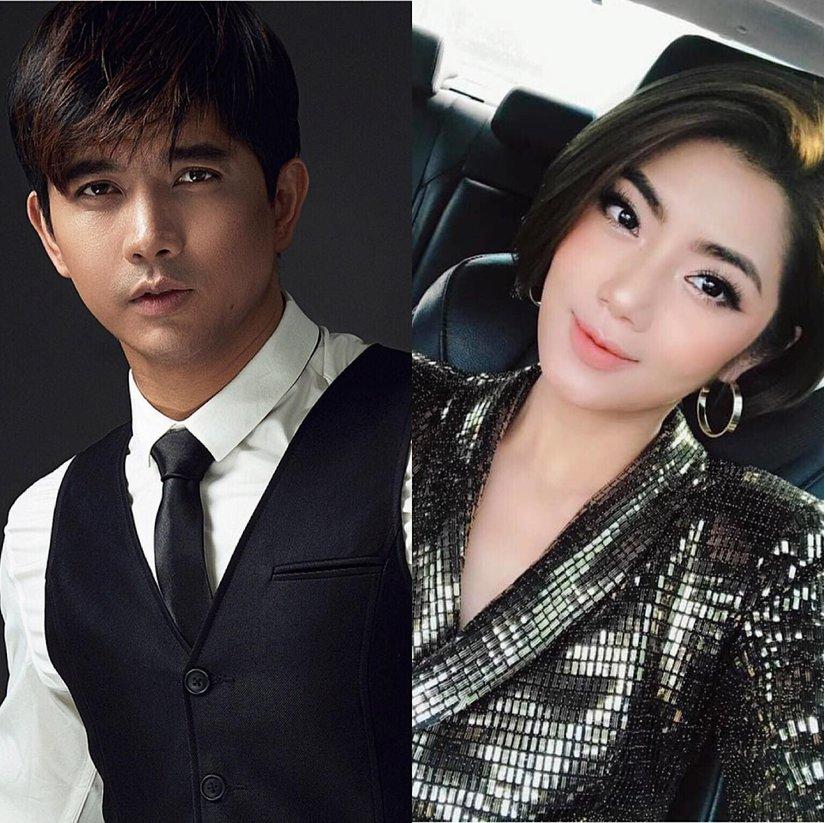 Trương Quỳnh Anh bật mí tiêu chí chọn bạn trai mới giữ lúc Tim bị bắt gặp hẹn hò