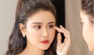 Trương Quỳnh Anh bật mí tiêu chí chọn bạn trai mới giữa lúc Tim bị bắt gặp hẹn hò