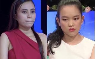 Sau khi tham gia show hẹn hò, 2 cô gái bị dân mạng chửi mắng 'sấp mặt'