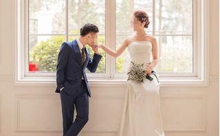 Cô gái giật chồng sắp cưới của lớp trưởng để trả thù chuyện ngày xưa bị 'hạ nhục'
