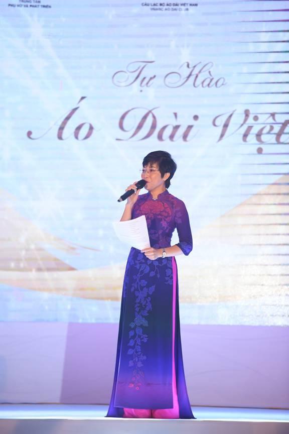 NTK Đỗ Trịnh Hoài Nam giới thiệu BST sẽ mở màn New York Couture Fashion Week 2019