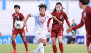 Mất ngôi vô địch AFF Cup 2019, CĐV Thái Lan thừa nhận sự thật phũ phàng