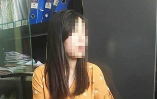 Người vợ bị chồng đánh rút đơn: 'Chút tình nghĩa còn sót lại cuối cùng'