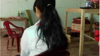 Nữ sinh lớp 10 ở Hà Giang bị 4 bạn học cùng trường xâm hại tập thể