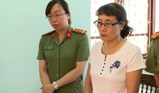 Ấn định thời gian xét xử 8 cán bộ ở Sơn La nhận tiền tỉ để nâng điểm