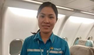 Bộ trưởng GTVT khen nữ nhân viên sân bay trả lại khách gần 1 tỷ đồng bỏ quên