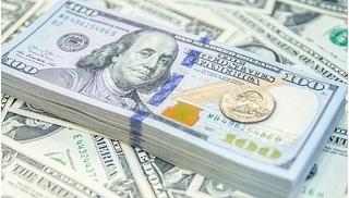 Tỷ giá USD hôm nay 30/8: Giá USD giảm nhẹ