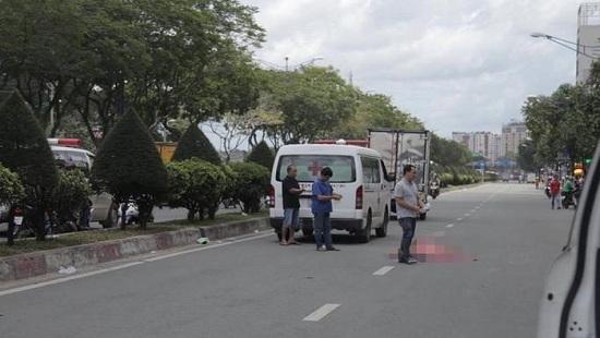 tin tức tai nạn giao thông mới nhất, nóng nhất hôm nay 1/9/2019
