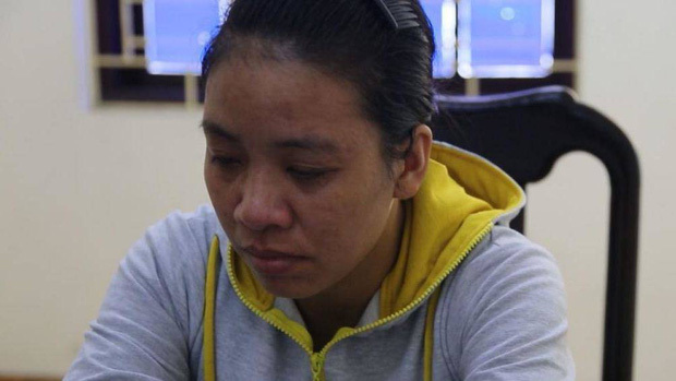 Lý do cô gái dựng hiện trường giả vụ nhảy cầu Hồ tự tử ở Bắc Ninh