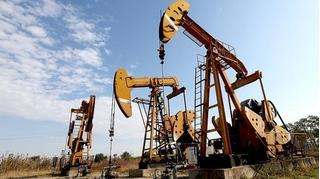 Giá xăng dầu hôm nay 3/9: Bắt đầu sụt giảm