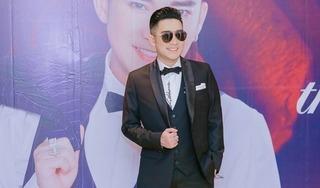 Sở hữu 14 căn nhà, 2 xe sang, ca sĩ Quang Hà tiết lộ vẫn đi xe ôm đi hát