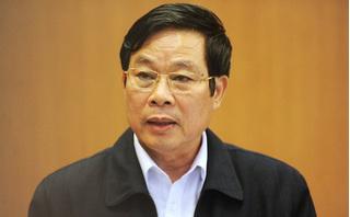 Ông Nguyễn Bắc Son và con gái đối chất về số tiền 3 triệu USD
