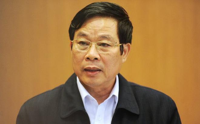 Cho cựu Bộ trưởng Nguyễn Bắc Son và con gái đối chất về số tiền 3 triệu USD