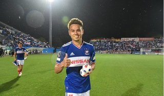 Tuyển thủ Thái Lan: 'Chúng tôi sẽ thi đấu theo phong cách Nhật Bản'