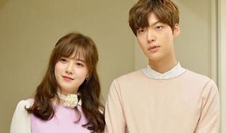 Goo Hye Sun xác nhận Ahn Jae Hyun ngoại tình với diễn viên nổi tiếng