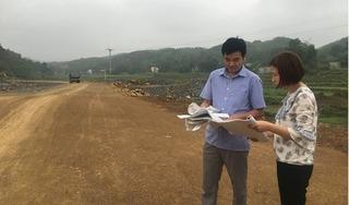 Có bất thường tại các dự án xây dựng cơ bản ở Yên Thủy, Hòa Bình?