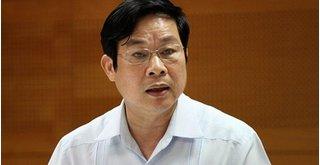 Ông Nguyễn Bắc Son bị kê biên tài sản gì khi khai nhận hối lộ 3 triệu đô?