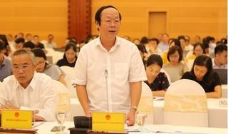 Vụ cháy Công ty Rạng Đông: Hơn 27kg thủy ngân phát tán ra môi trường