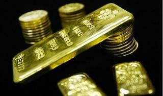 Giá vàng hôm nay 5/9: Bật tăng theo thế giới, cán mốc 43 triệu đồng