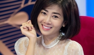 Bệnh chuyển biến xấu, diễn viên Mai Phương nhập viện trở lại