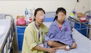 Bé gái 6 tuổi bị u hiếm gặp, nhiều bệnh viện từ chối điều trị đã hồi sinh kỳ diệu