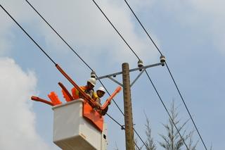 Lịch cắt điện ở Nam Định từ ngày 6/9 đến 9/9
