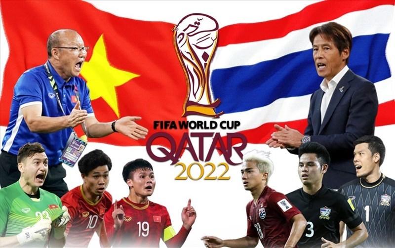 Báo Thái chỉ ra 5 nguyên nhân khiến đội nhà không thể thắng Việt Nam