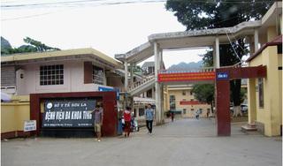 Vụ hai mẹ con sản phụ tử vong: Bệnh viện ĐK Sơn La nói gì?