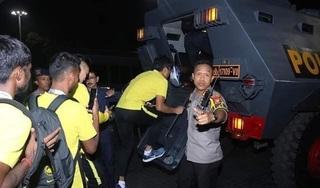 Indonesia đối diện án phạt nặng, Việt Nam và Thái Lan hưởng lợi