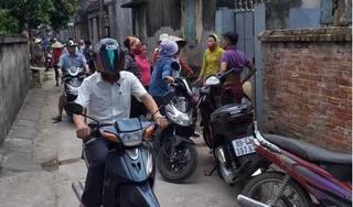 Chân dung đối tượng sát hại cụ ông 87 tuổi ở Hưng Yên