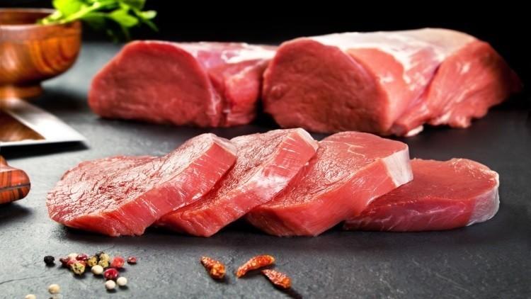 Các loại thịt nạc sẽ tốt cho người viêm loét đại tràng