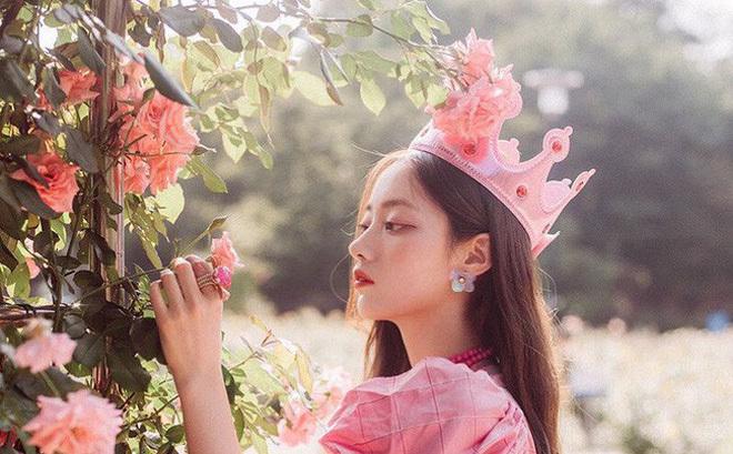 Top cung hoàng đạo vận đào hoa nở rộ, tiền bạc chảy về túi ồ ạt tháng 9/20191