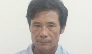 Đối tượng trốn truy nã 26 năm được làm công an viên nhờ... gương mẫu