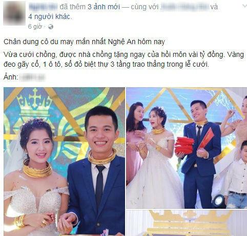 khủng của bố vợ: Sổ tiết kiệm 2 tỷ, nhà mặt phố Hà Nội