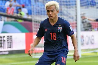 Mặc sức ép từ trận hòa Việt Nam, 'Messi Thái' vẫn 'chơi chiêu' Indonesia