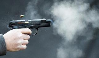 Thái Bình: Người đàn ông bị nam thanh niên bịt mặt bắn gục tại chỗ