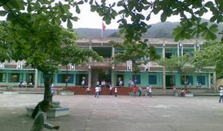 Xác định nguyên nhân học sinh lớp 3 tử vong tại trường ở Quảng Ninh