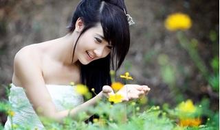 Xem tử vi 12 cung hoàng đạo hôm nay 12/9: Xử Nữ hạnh phúc trong tình yêu