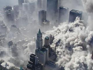 Bí ẩn mới được giải mã sau 18 năm của thảm họa khủng bố 11/9