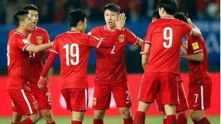 Báo Trung Quốc: 'Chính sách nhập tịch giúp chúng ta trở lại đỉnh cao'