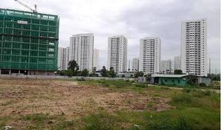 Tranh chấp tại dự án The Mark: Toà phúc thẩm bác kháng cáo của DWS, giao HDTC quản lý VK Housing