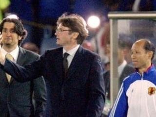Lộ diện 6 cầu thủ U19 đầu tiên lọt vào 'mắt xanh' HLV Philippe Troussier