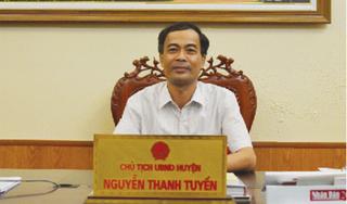 Đầu tư xây dựng cơ bản ở Hưng Hà, Thái Bình: Cần kiểm tra, giám sát