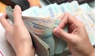 'Nổ' chạy việc vào ngành, cán bộ công an tỉnh Thái Bình lừa hàng trăm triệu đồng