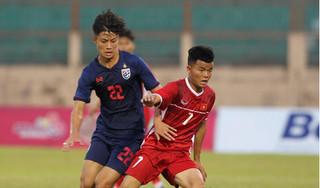 Người Thái tuyên bố hùng hồn trước trận so tài với U19 Việt Nam