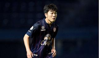 HLV Thái Lan: 'Xuân Trường rất hợp với lối chơi của Bangkok United'