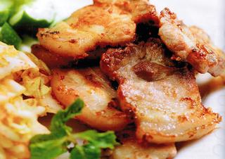 Với bí quyết này, bạn có thể làm món thịt nướng thơm ngon chẳng kém nhà hàng