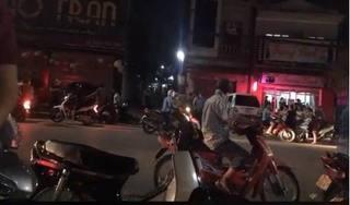 Thái Nguyên: Anh trai truy sát cả nhà em gái, 3 người thương vong